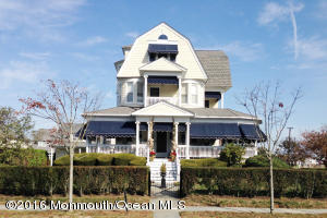 100 Norwood Avenue, Avon-by-the-sea, NJ 07717
