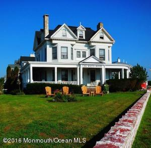 Property for sale at 102 2nd Avenue, Belmar,  New Jersey 07719