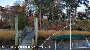 Property for sale at 2413 Riverside Terrace, Manasquan,  New Jersey 08736