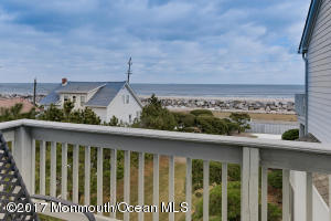 174 Ocean Avenue, 46, Sea Bright, NJ 07760