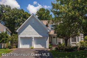 50 Windward Way, Red Bank, NJ 07701