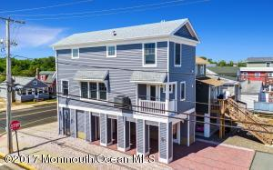 544 Brielle Road, Manasquan, NJ 08736