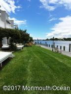 Life on the River at 766 Ocean Ave