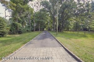 141 Colts Neck Road, Farmingdale, NJ 07727