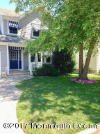 255 Thomas Avenue, Island Heights, NJ 08732