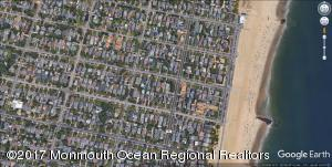 Property for sale at 205 Brooklyn Boulevard, Sea Girt,  New Jersey 08750