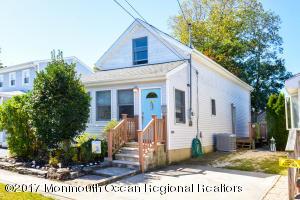 1827 Laurel Terrace, Lake Como, NJ 07719