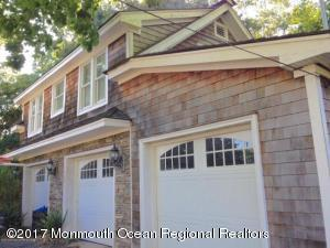 Property for sale at 2137-A Old Mill Road, Sea Girt,  New Jersey 08750