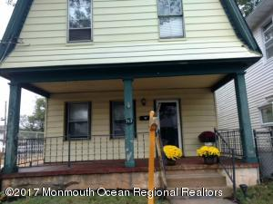 313 Main Street, Bradley Beach, NJ 07720