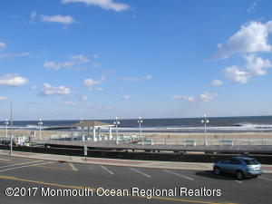 Property for sale at 309 Ocean Avenue, Avon-by-the-sea,  New Jersey 07717