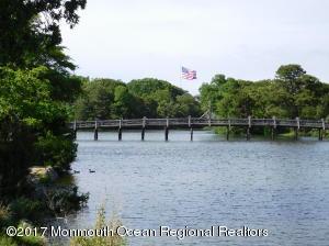 200 Monmouth Avenue, 30, Spring Lake, NJ 07762