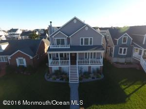 Property for sale at 123 Lincoln Avenue, Avon-by-the-sea,  New Jersey 07717
