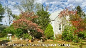 Property for sale at 1222 W Chicago Boulevard, Sea Girt,  New Jersey 08750