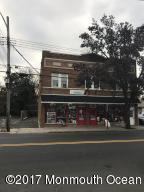 152-154 Shrewsbury Avenue, Red Bank, NJ 07701