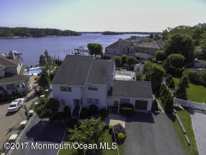 Property for sale at 103 Chatham Lane, Point Pleasant,  New Jersey 08742