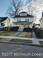 308 Elberon Avenue, Allenhurst, NJ 07711
