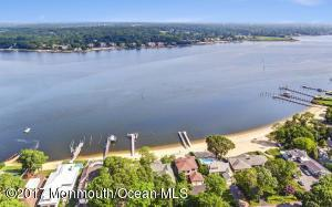Property for sale at 1111 Bradford Drive, Point Pleasant,  New Jersey 08742