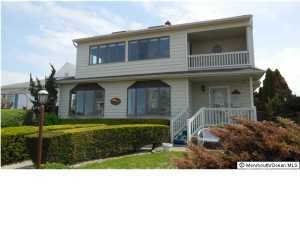 Property for sale at 7 Lincoln Avenue, Avon-by-the-sea,  New Jersey 07717