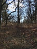 Property for sale at 133 Newman Springs Road, Tinton Falls,  New Jersey 07724