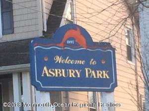 400 Deal Lake Drive, 5b, Asbury Park, NJ 07712