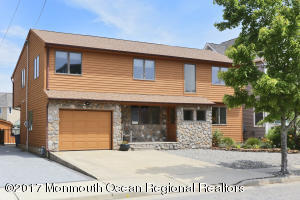 Property for sale at 466 Long Avenue, Manasquan,  New Jersey 08736