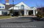 1 Quincy Court, Freehold, NJ 07728