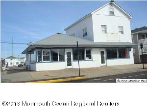 Property for sale at Brielle Road, Manasquan,  New Jersey 08736