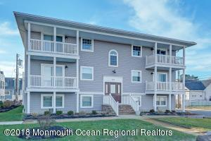 Property for sale at 709 Ocean Avenue # 45, Avon-by-the-sea,  New Jersey 07717