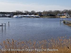 Property for sale at 2639 River Road, Manasquan,  New Jersey 08736