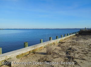 Property for sale at 12 Wilkins Road, Toms River,  New Jersey 08753