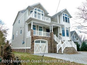 Property for sale at 199 Bridge Avenue, Point Pleasant,  New Jersey 08742