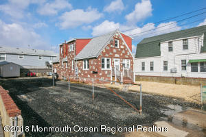 Property for sale at 534 Brielle Road, Manasquan,  New Jersey 08736