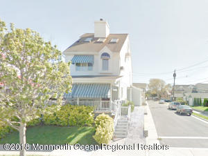 Property for sale at 120 4th Avenue, Avon-by-the-sea,  New Jersey 07717