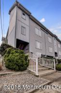 Property for sale at 113 Lareine Avenue # 201, Bradley Beach,  New Jersey 07720