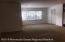 49 Snowburry Court, 293, Red Bank, NJ 07701