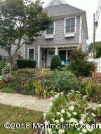 Property for sale at 605 3rd Avenue, Avon-by-the-sea,  New Jersey 07717