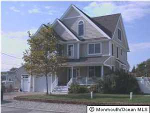 Property for sale at 100 Waldron Road, Toms River,  New Jersey 08753