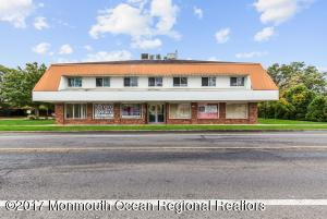 Property for sale at Mantoloking Road, Brick,  New Jersey 08723