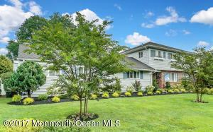 710 Shore Road, Spring Lake Heights, NJ 07762