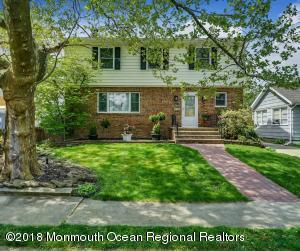 Property for sale at 329 Euclid Avenue, Manasquan,  New Jersey 08736