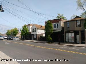 Property for sale at Springwood Avenue, Asbury Park,  New Jersey 07712