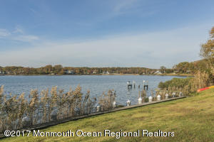 Property for sale at 107 Riverview Avenue # 159b, Neptune City,  New Jersey 07753