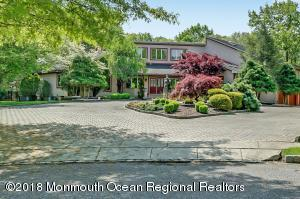 Property for sale at 1235 Jasam Court, Toms River,  New Jersey 08755