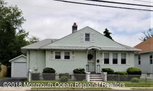 Property for sale at 200 W Sylvania Avenue, Neptune City,  New Jersey 07753