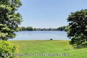 Property for sale at 639 Beacon Boulevard, Sea Girt,  New Jersey 08750