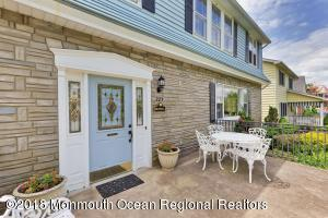 Property for sale at 229 Sylvania Avenue, Avon-by-the-sea,  New Jersey 07717