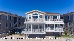 Property for sale at 239 Beach Front Road # 1, Manasquan,  New Jersey 08736