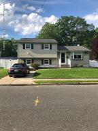 Property for sale at 1129 Interlaken Avenue, Ocean Twp,  New Jersey 07712