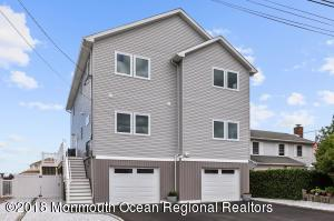Property for sale at 94 E Granada Drive, Brick,  New Jersey 08723