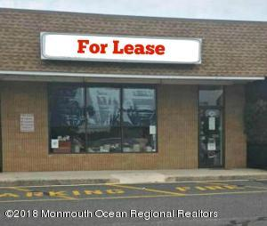 Property for sale at W Sylvania Avenue # C, Neptune City,  New Jersey 07753